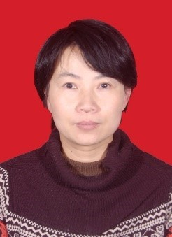 王娴高级实验师