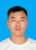 赵军 2018级博士研究生